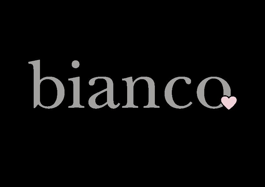 Biancoconceptstore