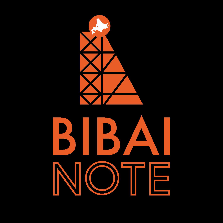 BIBAI NOTE