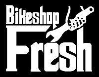Bikeshop Fresh Online Store