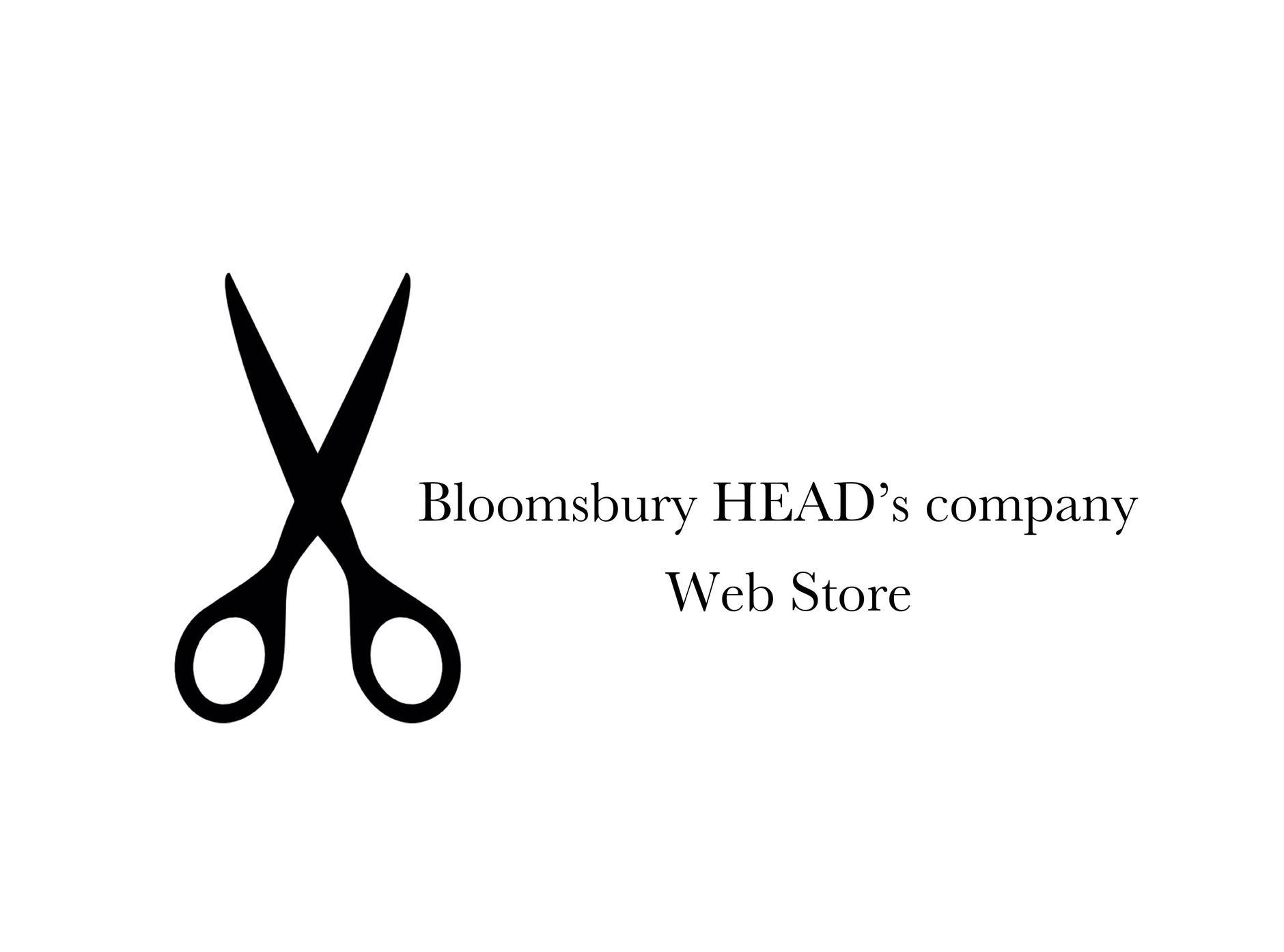 Bloomsbury Web Store