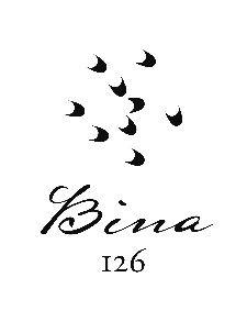 Bina126