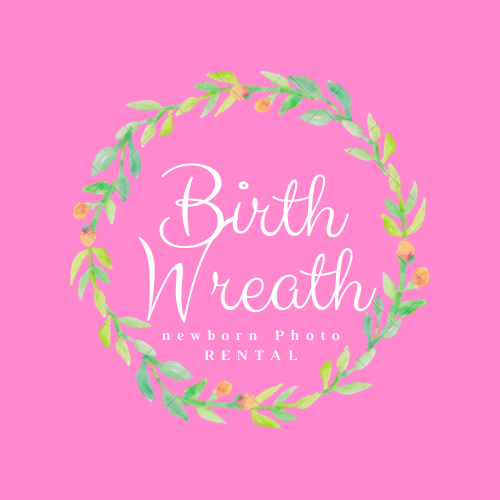 Birth Wreath