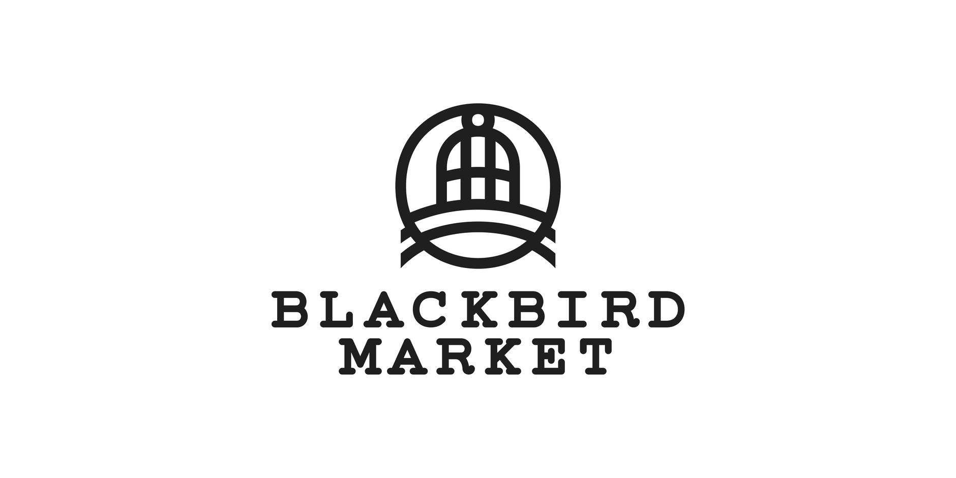 Blackbird Market