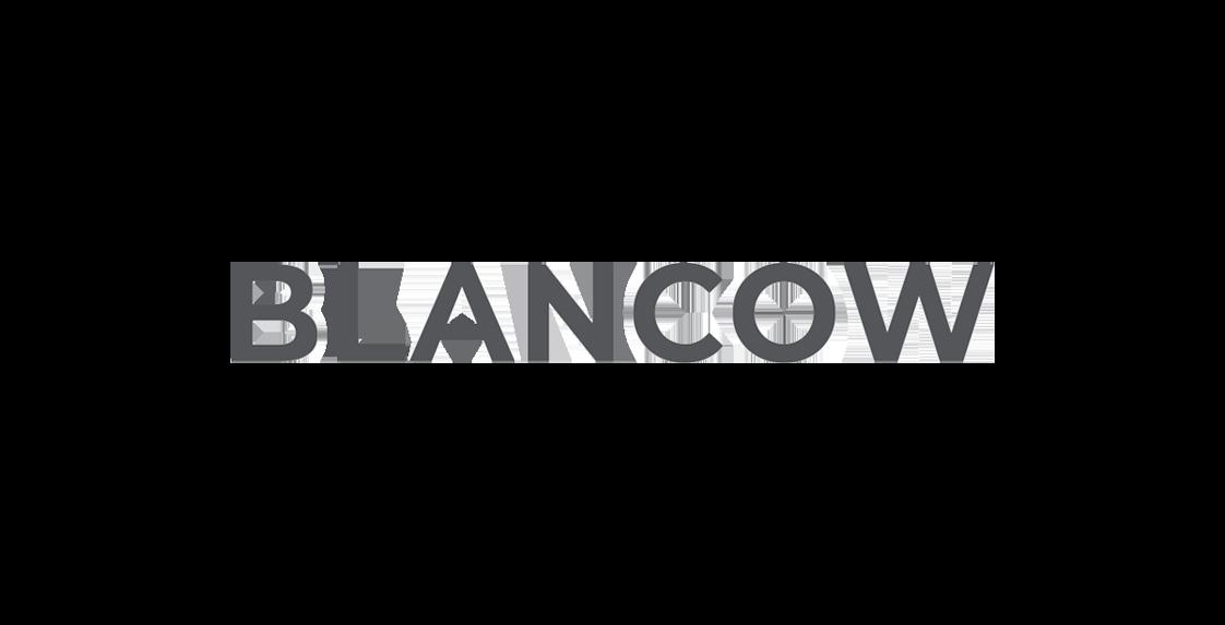 BLANCOW JAPAN