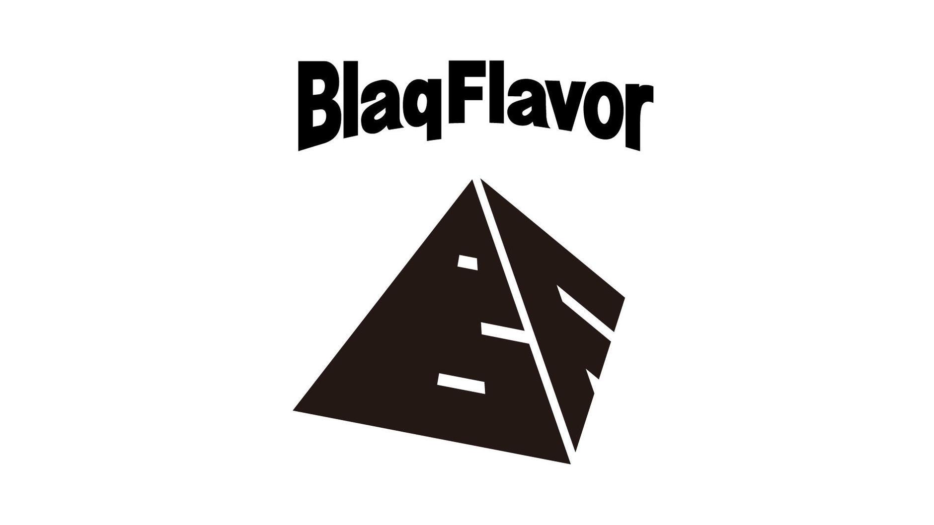 Blaq Flavor
