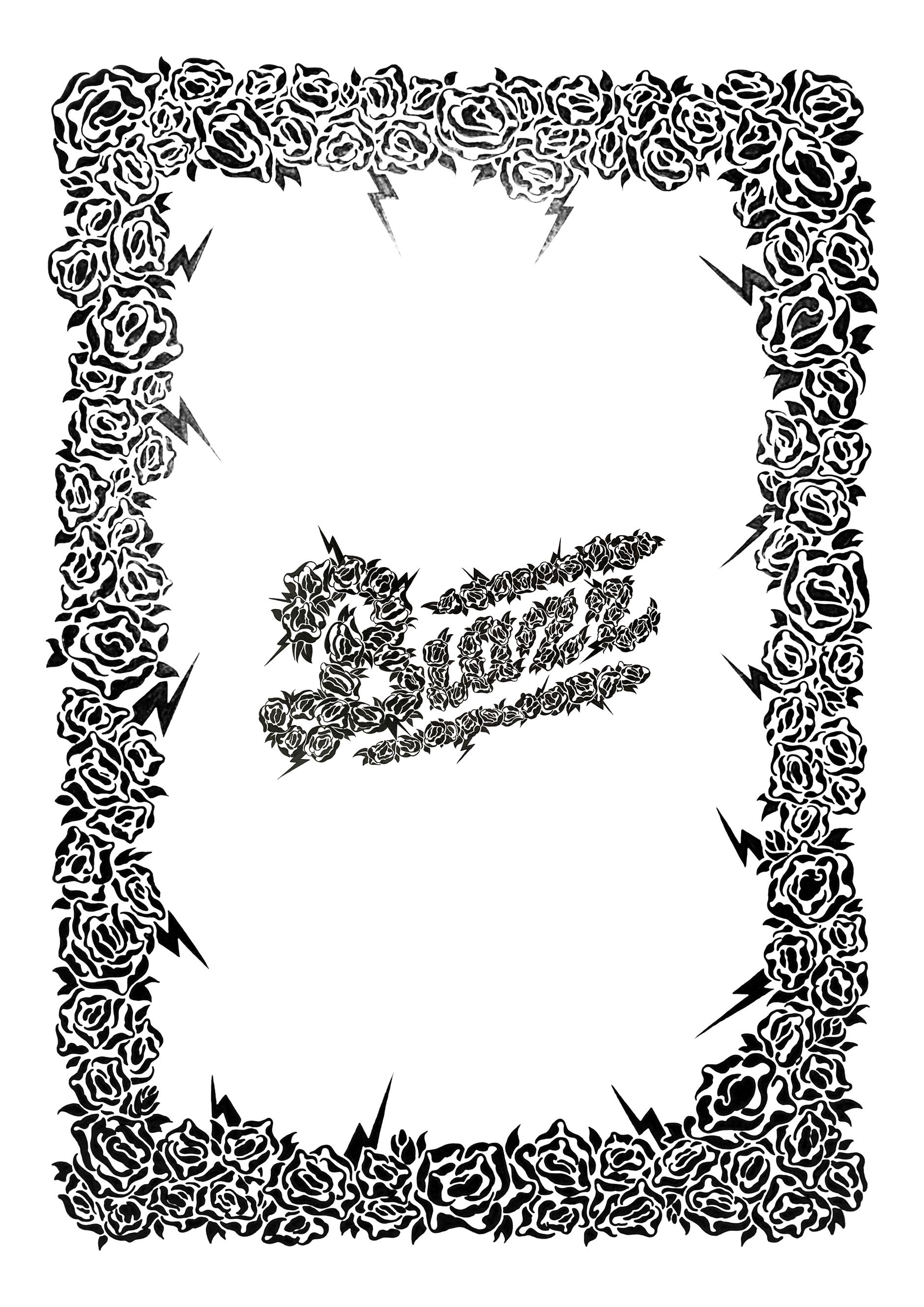 OFFICE BLAZZ