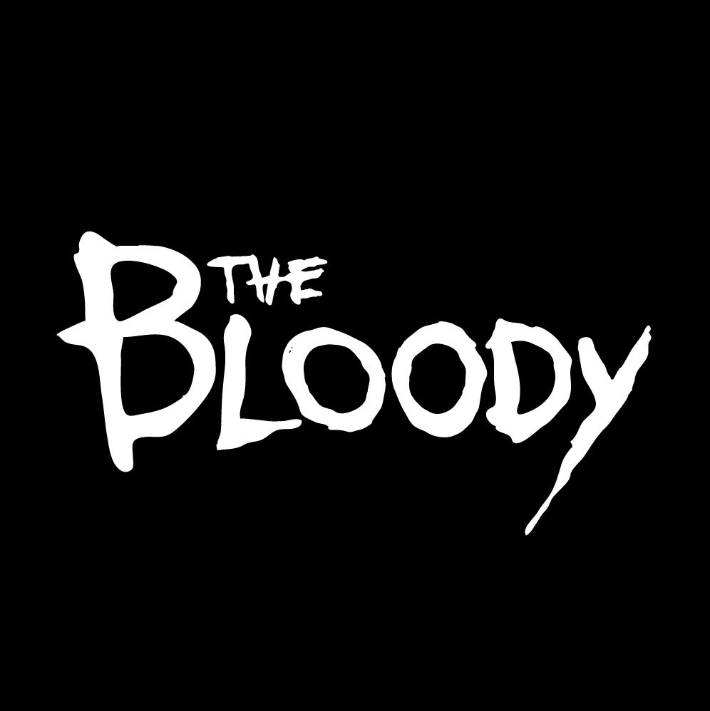 The Bloody Store