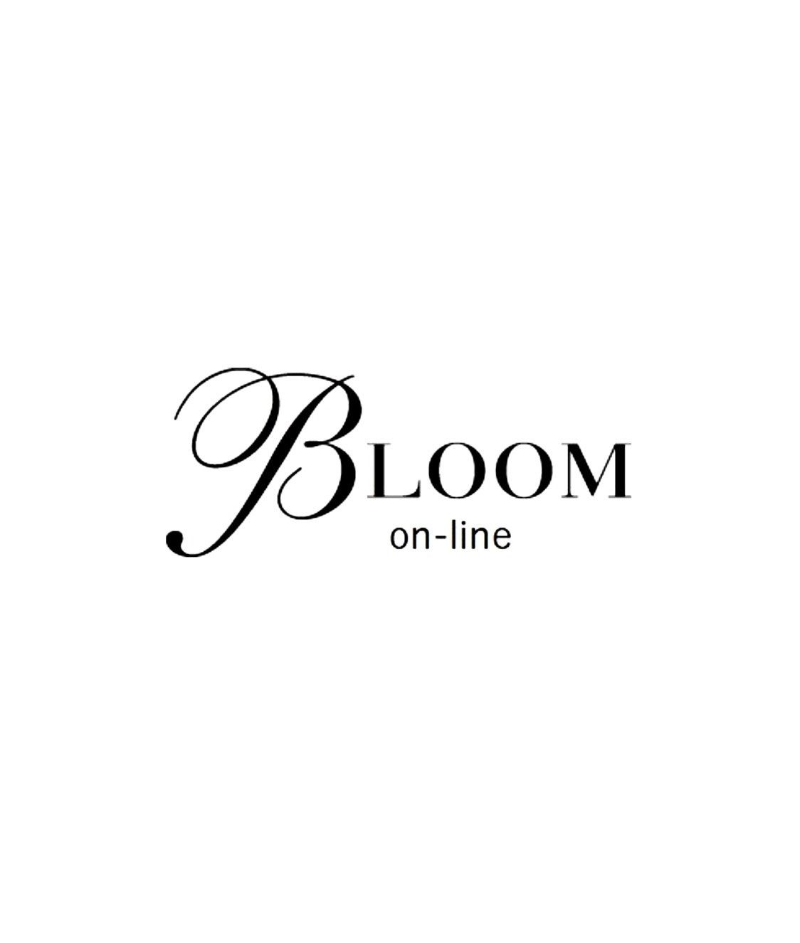 BLOOM on-line