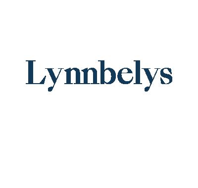 Lynnbelys
