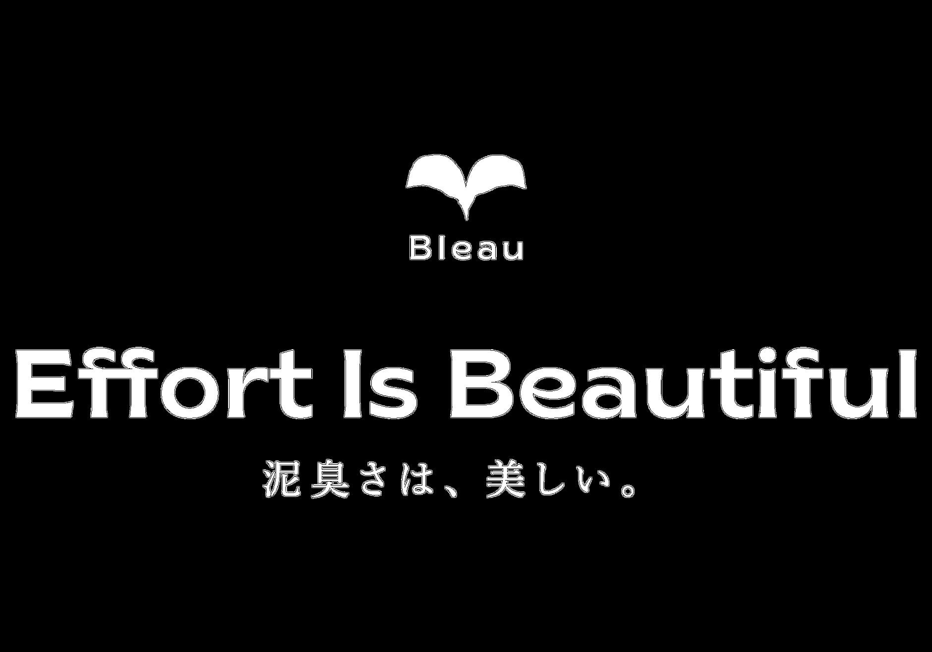 Bleau