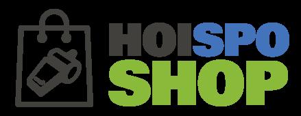 HOISPO-SHOP