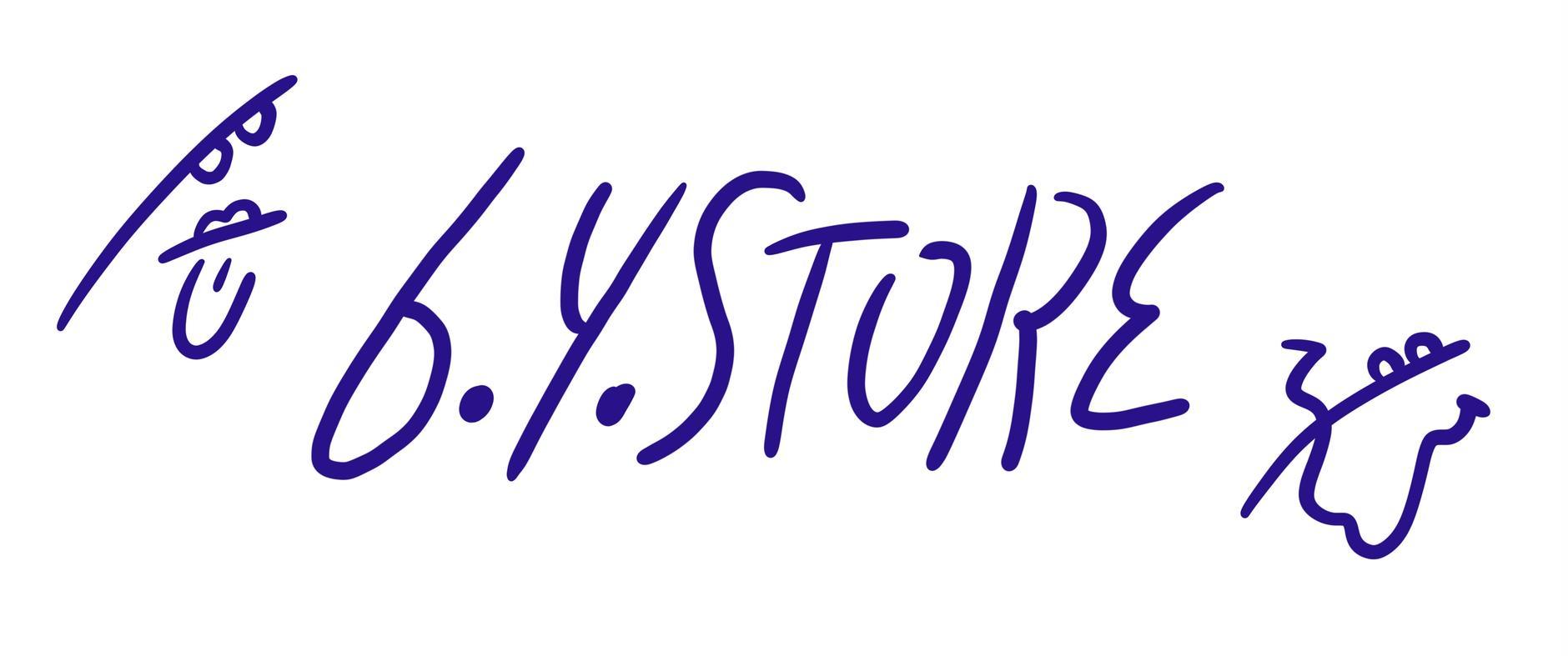 b.y.store