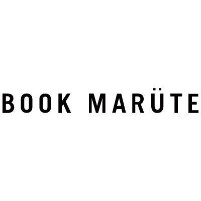 BOOK MARUTE online shop