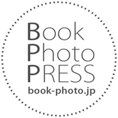 Book Photo PRESS