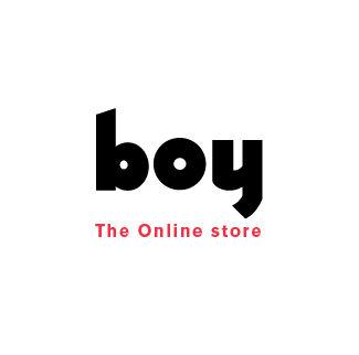 boy-inc