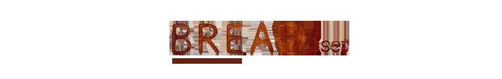 BREAD1set