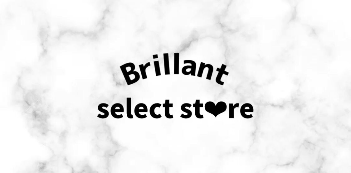 BrillantSelect Store