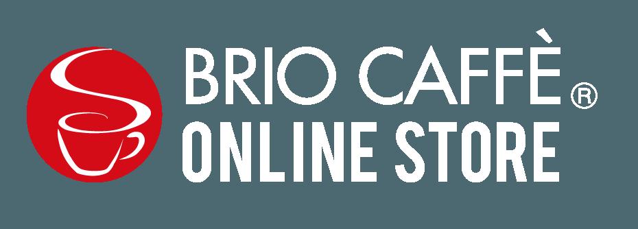 BRIO CAFFE