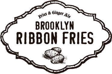 BROOKLYN RIBBON FRIES