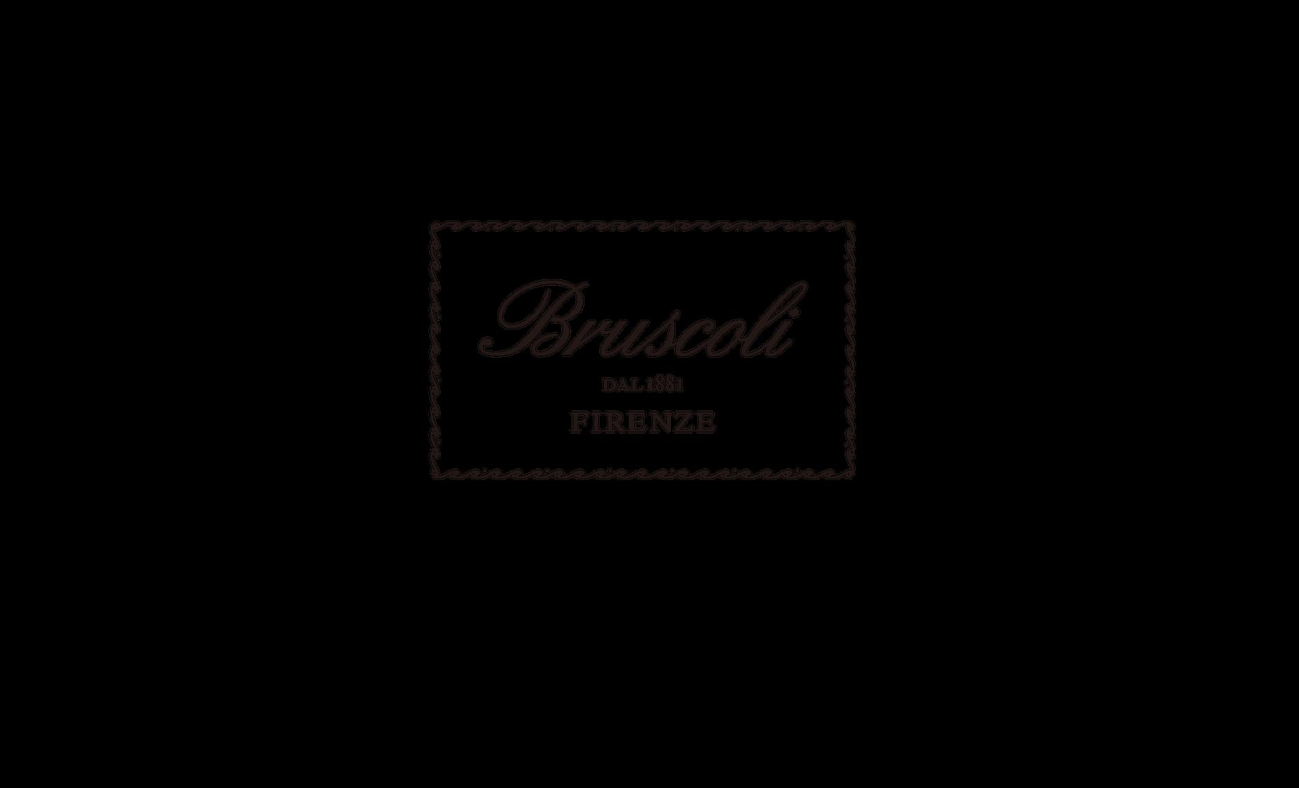 Bruscoli