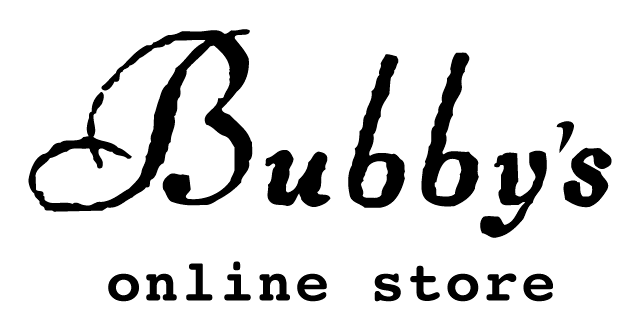 Bubby's  online store