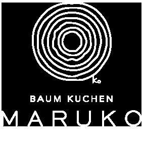 MARUKO'S STORE