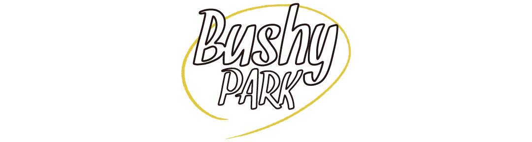 BushyPark