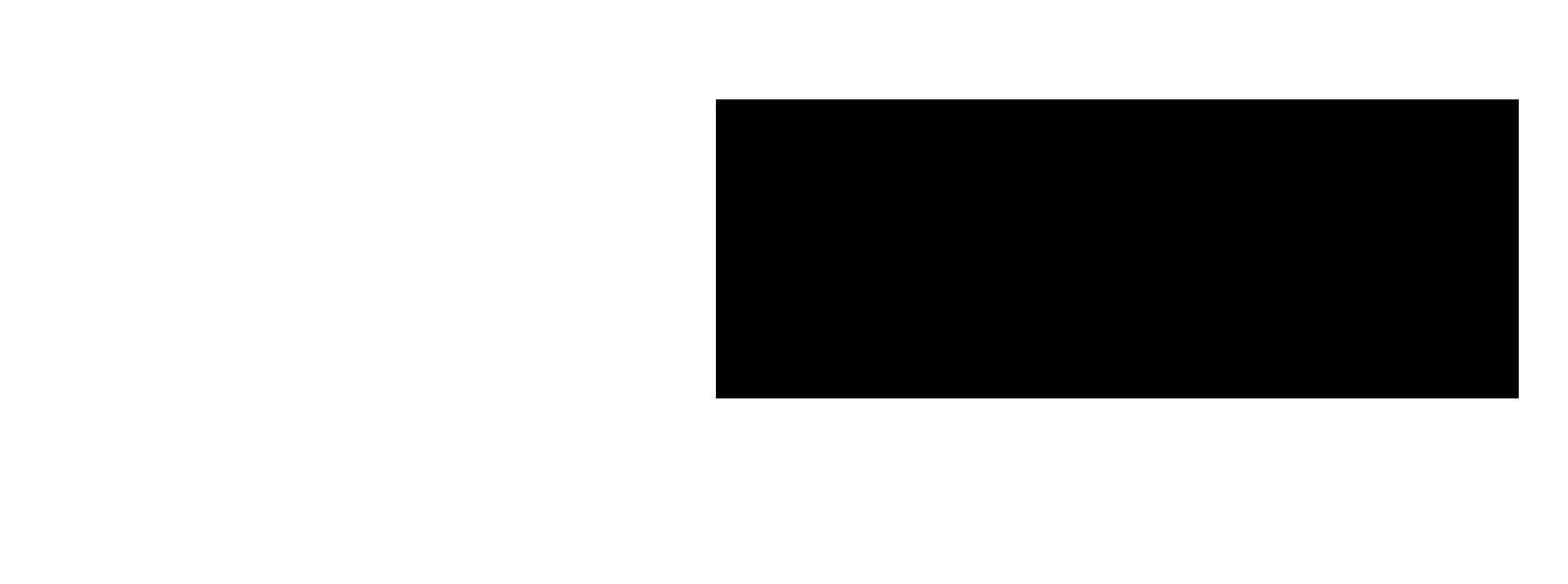 buube