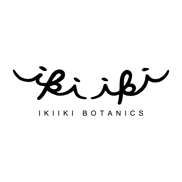 IKIIKI BOTANICS