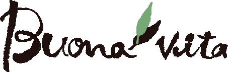 BuonaVita Online Shop