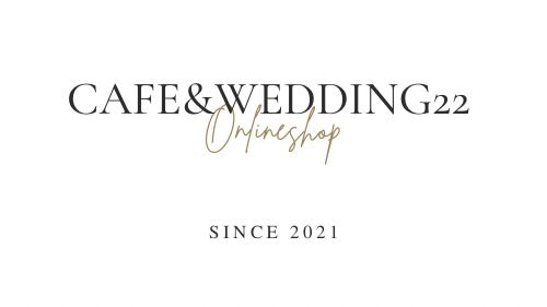 CAFE&WEDDING22