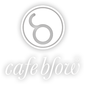 パンケーキカフェcafeblow公式ネットショップ