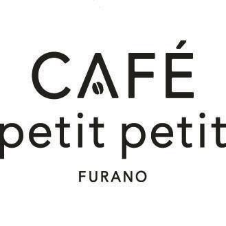 CAFE petit petit furano