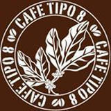 CAFE TIPO 8 online store