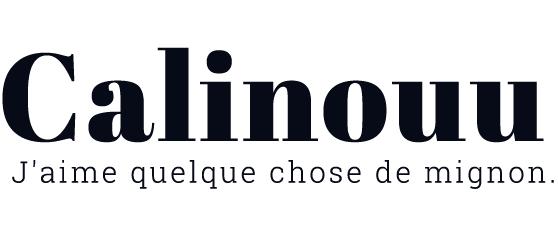 Calinouu Online Store