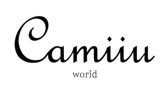 Camiiu world