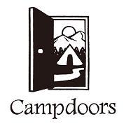 Campdoors キャンプドアーズ オンラインストア