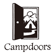 Campdoors キャンプドアーズ オンラインストア 【公式通販サイト】