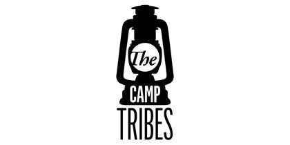 The CAMPTRIBES オンラインストア