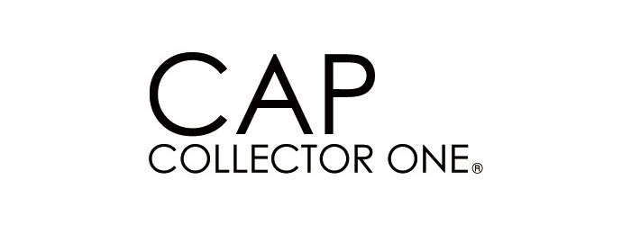 CAP COLLECTOR ONE