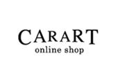 CARART 公式通販