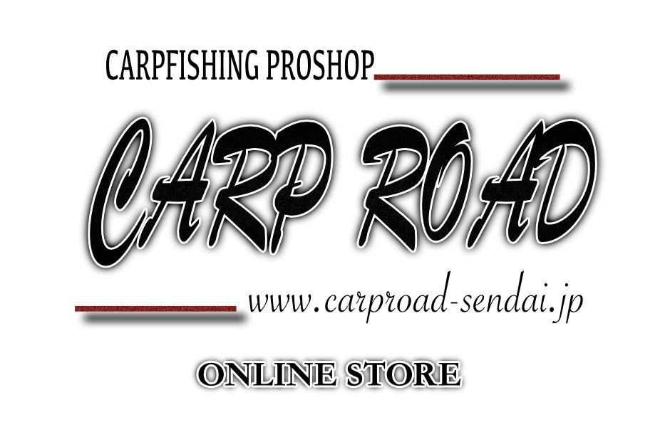 CARPROAD カープロード オンラインストア