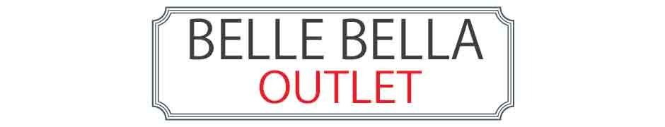 BELLE BELLA  OUTLET