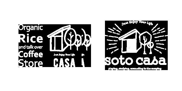 CASA - sotocasa
