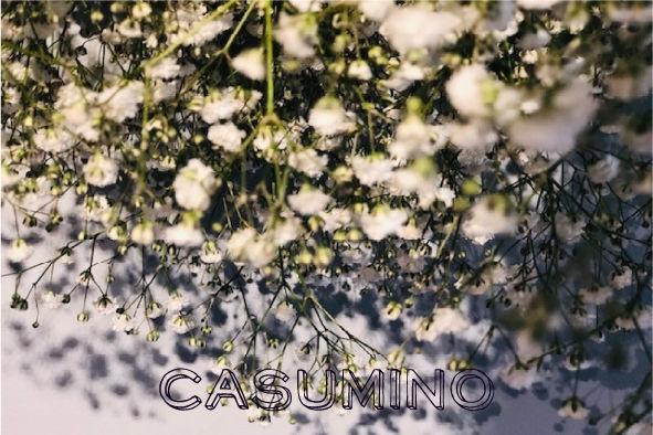 CASUMINO
