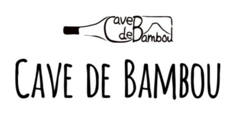 Cave de Bambou