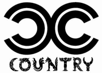 C.C.COUNTRY