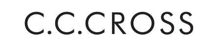 C.C.CROSS