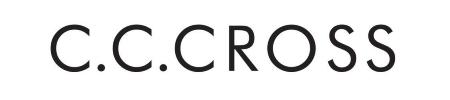 C.C.CROSS ONLINE