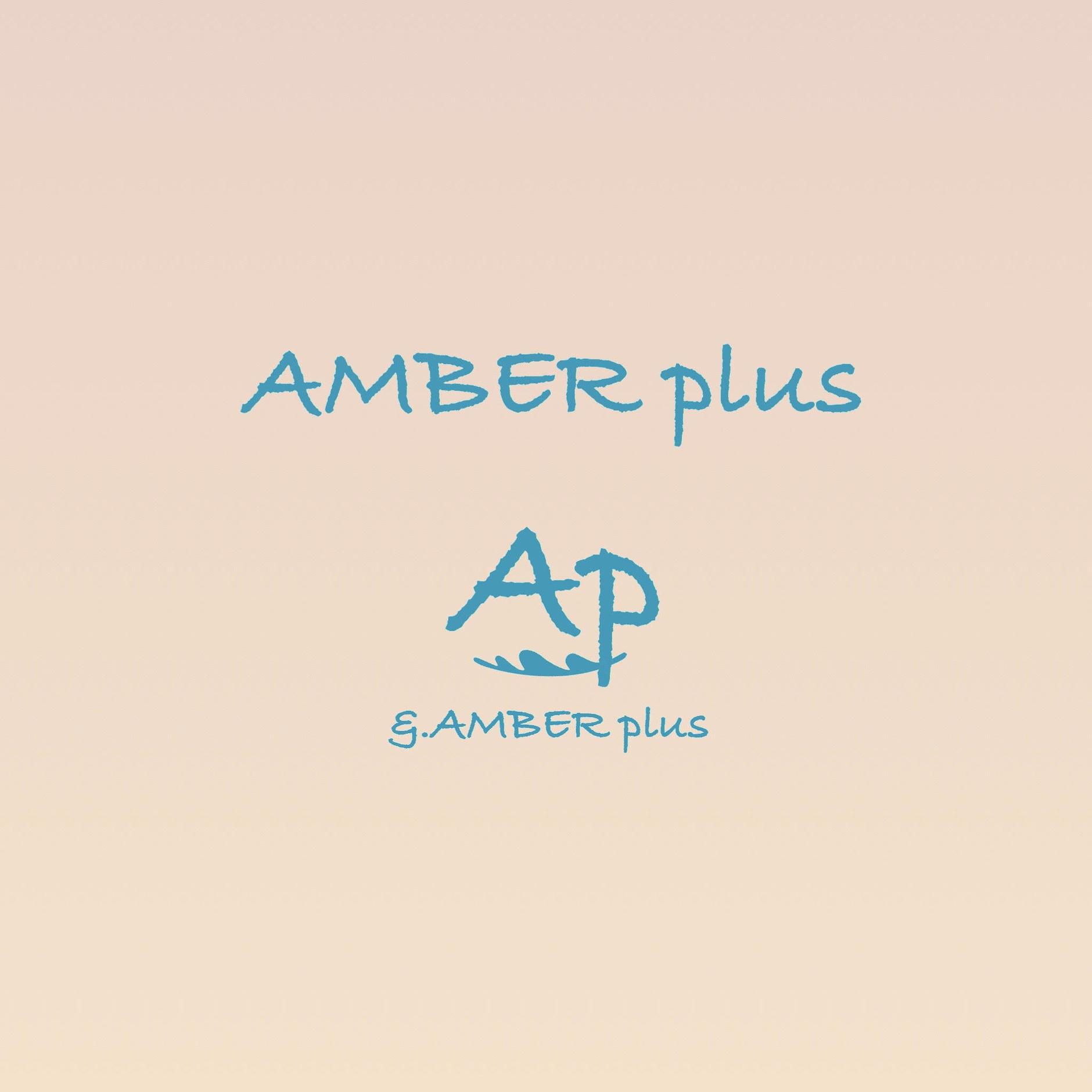 AMBER plus